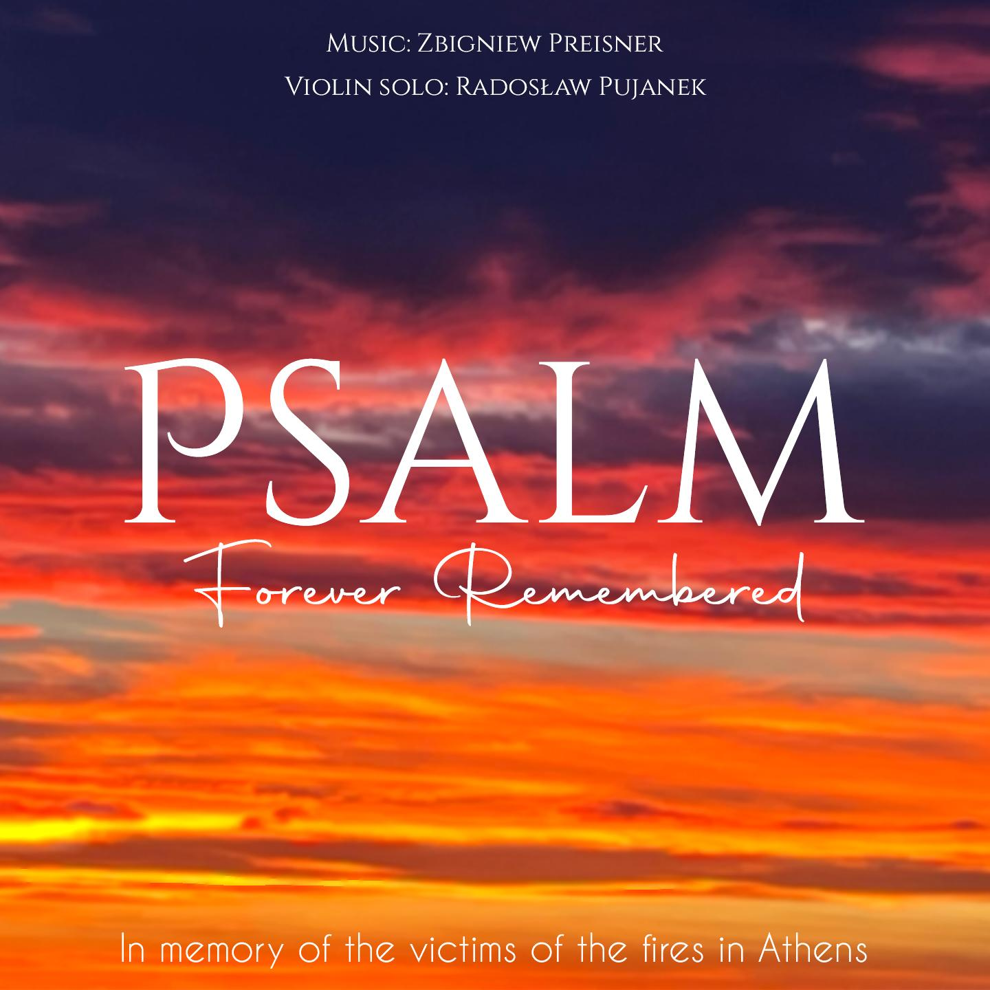 Psalm_Cover-min