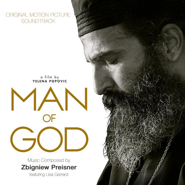 Man_of_god_cover_650x650