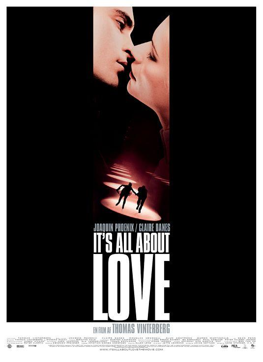 IT'S_ALL_ABOUT_LOVE