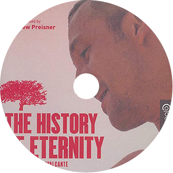 the_history of_eternity