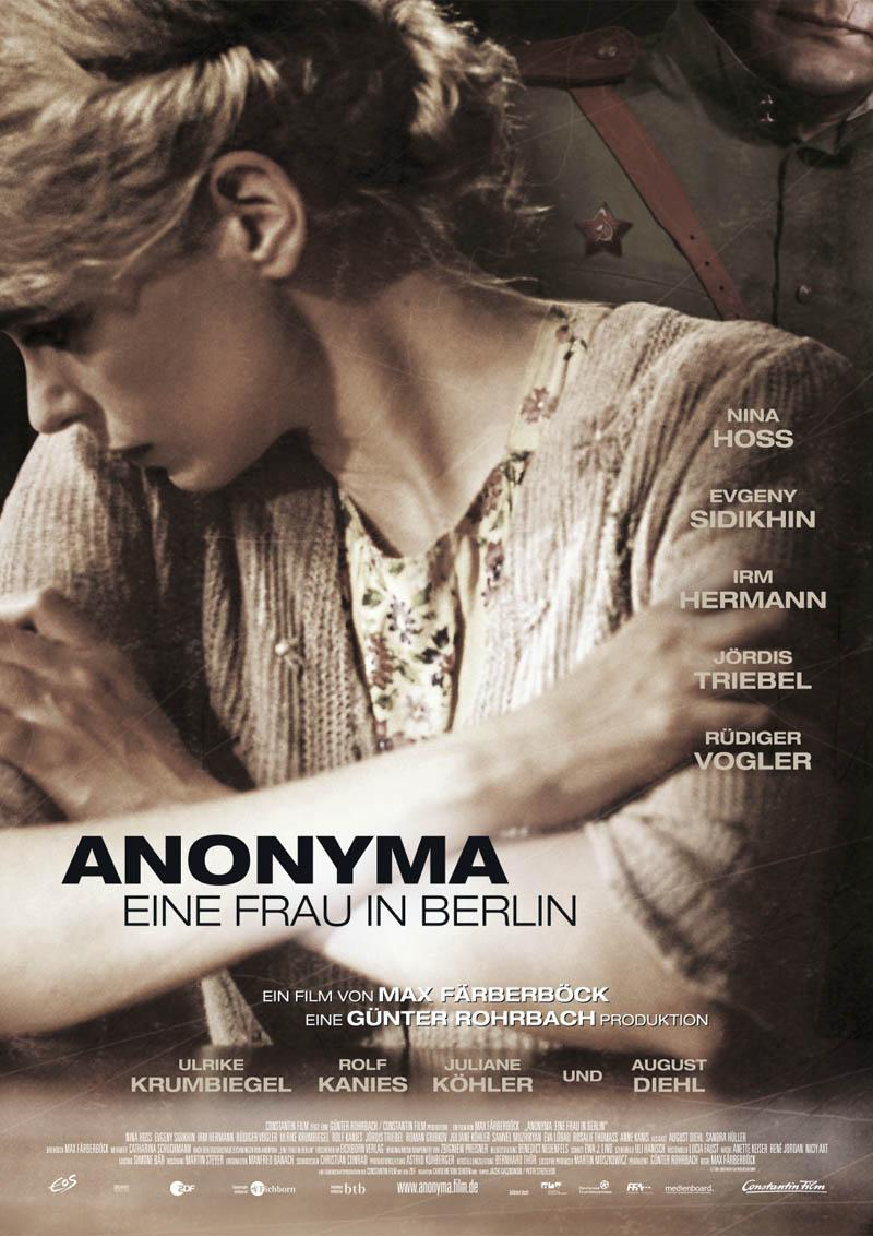 anonyma_poster_big